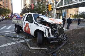 Autonomous Vehicle Tech Vs. Terrorism - NY Daily News Pick Up Truck Rental With Towing Package Enterprise To Rent A Pickup At Home Depot Arlington Tx Popular 324f27f9 05db 4ea3 A48e 11b2a5d62c 1000 To Tempting Winch Terrorist Sayfullo Saipov Drives Truck Through Lower Nyc Chevy Silverado 2500 Hd Brooklyn Nyc Best Resource Parking Lot Fight Youtube Image Of Local Worship The 2658 Sw Military Drive San Antonio Tx Alexandria Va Trucks For Latest Uhaul Pickup Rental Electric Tools Home