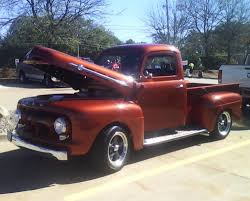 100 Truck Prices Antique Ford Insane Or In The Right Ballpark Page 2