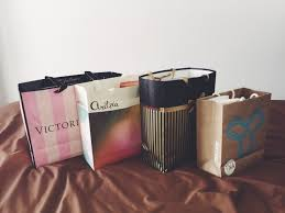 Sorelle Verona Dresser Topper by Organized Dresser Bestdressers 2017