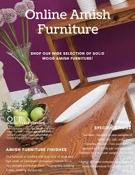 Amish Living Room Furniture | Up To 5% Off At Online Amish ... Oak Ding Room Table Sets Chairs Chelsea Amish Chair Arm How To Choose The Best Wood For A Top Amishtables Sage Set Made In Usa Burwood Mission Antique 7piece By Foa High Back Patterned Our Satisfied Customers Archives Wooden With Cushion Style Sherwood Chairs Upholstery Jelly Cupboard Round Extendable Seats Person Glamorous