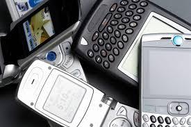 Safelink Wireless Phone Types