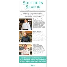 Southerly Restaurant And Patio Richmond Va by Style Weekly Ad Index Week Of October 8 2014 Style Weekly