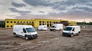 Commercial Ram Trucks And Vans | Fleet Sales Near Queen Creek, AZ Busesslink Bolles Stafford Ct Mson Ma Commercial Vehicles Cargo Vans Mini Transit Promaster Used 2008 4door Dodge Ram 4500 Tow Truck For Sale Youtube Maislin Bros Fleet Trucking Pinterest Ford Trucks Kolar Chevrolet Buick Gmc Fleet Trucks And Sales Near Queen Creek Az 2019 1500 For Sale In Edmton All New Best Work Ocala Fl Phillips Chrysler Durango Police Special Service Vehicle At Crown North Home Capital Services Business 2014 2500 Crew Cab Long Bed Lease Remarketing