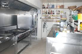 laboratoire de cuisine cuisine traiteur top restaurant traiteur le grand cerf with cuisine