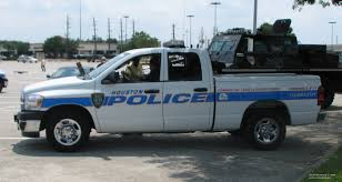 Police Car Website Baytown Ford Houston Area New Used Dealership 1949 To 1951 Chevrolet 3100 For Sale On Classiccarscom 56 Luxury Pickup Truck Rental Diesel Dig Capps And Van Penske Operates One Of The Largest Commercial Truck 23 Passenger Cporate Shuttle Bus Rentals Blue Star Limousine Chrysler Dodge Jeep Ram Dealer Tx Cars Service Bearkat Wheels Facilities Management Shsu Ladder Racks For Trucks Funcionl Ccessory Ny Highwy Nk Ruck Vans In App Is Like Uber Pickup Trucks Uhaul North Seattle 16503 Aurora Ave N Shoreline Wa 98133 Ypcom