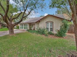 Cherry Creek Homes For Sale In South Austin, TX Collecting Toyz Barnes Noble Exclusive Funko Mystery Box Blossom Hill San Jose California Facebook Northwest Austin Homes For Sale Regent Property Group Texas Complete List Of Extended Holiday Shopping Hours Booksellers 24 Reviews Bookstores 2999 Pearl Rad New Joins Dean Deluca At Plano Hot Spot Key Cstruction We Build A Lot Things But Mostly We 100 Research Blvd 158 Arboretum Tx Polar Express Pajama Story Time Forest Hills Closed In 12 6100 N May Bnbuzz Twitter