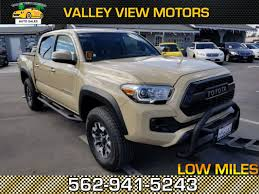Sold 2016 Toyota Tacoma SR5 In Whittier For Sale 2010 Toyota Tacoma Trd Sport 1 Owner 24k Miles Stk 2012 Toyota Tacoma Baja Tx Youtube 1983 4x4 Pickup For Sale On Bat Auctions Sold 13500 New 2016 Hilux Prices And Specs Revealed Auto Express 20 Years Of The Beyond A Look Through 2018 Diesel Release Date Price 2013 Intertional Overview 2015 Tundra North American Trucks Pinterest Toyota 2009 Sr5 P5969a Www In Riverdale Ut At Tony Divino Inventory 2017 Pricing Features Ratings Reviews Edmunds Report To Go Diesel With Same 50l Cummins V8 As