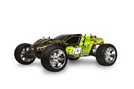 Rage RC R10ST | RC HOBBY PRO - Buy Now Pay Later 370544 Traxxas 110 Rustler Electric Brushed Rc Stadium Truck No Losi 22t Rtr Review Truck Stop Cars And Trucks Team Associated Dutrax Evader St Motor Rx Tx Ecx Circuit 110th Gray Ecx1100 Tamiya Thunder 2wd Running Video 370764red Vxl Scale W Tqi 24 Brushless Wtqi 24ghz Sackville Pro Basher 22s Driver Kyosho Ep Ultima Racing Sports 4wd Blackorange Rizonhobby