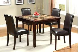 Used Dining Room Table And Chairs For Sale Set Prices Sets Cheap