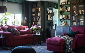un salon de caractère wohnzimmer bunt wohnzimmer