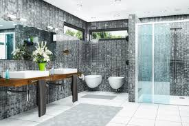 downstairs cloakroom design ideas