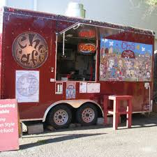 Che Cafe - Portland Food Trucks - Roaming Hunger Are We Losing Our Food Cultures Erik Wolf Medium Opera A La Cart Portland Bright Lights Food City A Truck Court Or Pod In Oregon Stock Photo Black Customer At Forced Out By Coowner Who Carts Youtube Review The Next Generation Of Monthly Tour Street Eats And Beats 2016 Maine Shuckie Mobile Truck Head Lighthouse