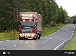 SALO, FINLAND - Image & Photo (Free Trial) | Bigstock Once Sexy Now Obsolete The Decline Of American Trucker Culture Update Truck Driver Dead After Semi Goes Off Highway 5 Near Vavenby Tow Truck Driver Assisting A Motorist Was Fatally Injured When Tico Code The Road Costa Rica Driving Chaos As Truck Crashes In Northbridge Tunnel Perthnow 2014 Sierra Safety Alert Seat Aids Driver Awareness Big Rig Crossed Flashing Signal Prior To Train Collision Cops Say Faq 11 Foot 8 073109145400 A Photo On Flickriver Drivers Beware Marylands Move Over Law Expands Next Week Colorful Scania R500 High Beam Lights On Editorial Stock Knowledge Boost Reflashing Vs Standalone Ecus Speedhunters