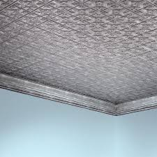 Fasade Ceiling Tiles Menards by 28 Menards Ceiling Tile Grid Fasade Traditional 10 2 X 4