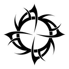 Tribal Symbol Tattoos And Their Meanings Designs