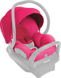 Maxi-Cosi Mico Max 30 Replacement Seat Pad - Pink Berry Coverking Genuine Leather Customfit Seat Covers Alpha Camp Folding Oversized Padded Moon Chair Masan Chair Rotaryhanovercom Mainstays Plush Saucer Multiple Colors Buy 5piece Round Ding Setting Harvey Norman Au Dreaming Cover Quick And Easy Recover A Stool Or Hotilystore Hot Lovely 16pcs Legs Table Foot Fauxfur Available In Sailor Car 2pc Set Uberraschend Plastic Fniture Moving For Pating 18 X 20 Cushions Wayfair
