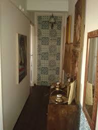 chambre a louer montpellier chambre à louer montpellier chez z montpellier