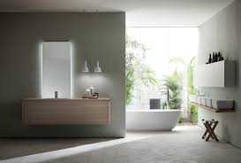 badezimmer ausstattung ki by scavolini bathrooms design