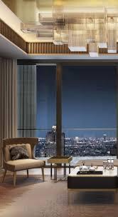 100 Homes In Bangkok Threebedroom Homes In The Residences At Mandarin