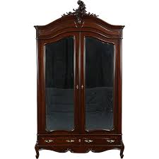 Antique Mahogany Armoire Mahogany Armoire Abolishrmcom 90 Off Ralph Lauren Mahogany Armoire Storage Antique Blackcrowus 19th Century Louis Xiv St 61 Best Bookcases And Display Cabinets Images On Pinterest A Dutch Neoclassical With Floral Marquetry Inlay Amazoncom Southern Enterprises Jewelry Classic Fniture Chifferobe For Sale Wardrobe Bedroom Wonderful Design Home Perfect Doing Your Makeup Before Work And Aessing