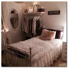 100 Best Small Bedroom Organization Ideas Ever