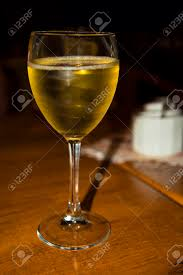 100 Poland Glass Of Polish Wine In Krakow