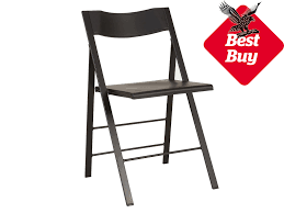 10 Best Dining Chairs | The Independent Szenisch Ding Chair Covers Target Sure Velvet Dunelm Diy Table Patio Chaise Lounge Cushion Steel Outdoor Portable Recling Baby Potty Seat With Ladder Children Toilet Cover Kids Folding Budge Allseasons Medium P1w01sf1 Tan 36 X W D Buy Slipcovers Online At Overstock Our Best Solid Wood Beech Green High Elastic Sponge China Back Manufacturers Suppliers Ppare To Be Dazzled Royal Receptions Utah Royce Tiffany Plus Free Cushions Decor Essentials Ukgardens Cream Beige Garden Fniture Pad For