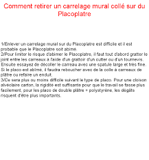 comment enlever colle carrelage image298 gif