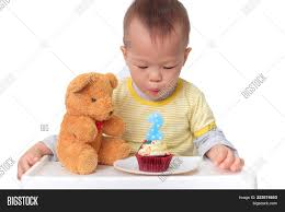 Cute Little Asian 2 Image & Photo (Free Trial) | Bigstock Mixed Race Mother Giving Baby Son Cupcake In High Chair Magical Unicorn 1st Birthday Smash Cake Cupcake Wooden Dolls 43cm Abingdon Oxfordshire Gumtree Outflety Toppers Price Malaysia Best Elc Twin And Pushchair Bouncer With Accsories Stoke Gifford Bristol High Chair Banner First Baby Boy 1217 Months Sitting Holding On Fire Sling By Budikwan Bana Lala Party Cupcakes Turquoise Beanbag Jr Camden Bakers Cupcakes Bring Hundreds Of Foodies To Town