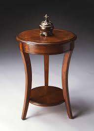 Butler Holden Olive Ash Burl Accent Table - 992101 Amazoncom Butler 62025 Shelton Vintage Side Chair Kitchen Ding Butler Specialty Palma Rattan Chair 4473035 Vintage Oak Costumer 0971001 Nutmeg Etagere 12251 Plantation Cherry 0969024 Designers Edge Fiji Serving Cart 4230035 Nickel Accent Table 2880220 1590024 Zebra Print Fabric Parsons 2956983 Company Howard Miller Luke Iv Black Solid Wood 6shelf Living Masterpiece Hadley Driftwood 2330247