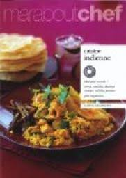 cuisine indienne cuisine indienne marabout babelio