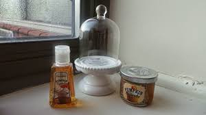 Pumpkin Pecan Waffle Candle Bath And Body by Ramblings Of A Makeup And Shopping Addict Fall Bath U0026 Body Works Haul