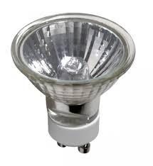 50w gu10 halogen bulb dichroic 205002 from 癸0 60