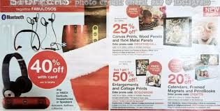 Walgreens Flyer Online - Electronics For Less Scam Awareness Or Fraud Walgreens 25 Off 150 Rebate From Alcon Dailies Shipping Coupon Code Creme De La Mer Discount Photo Book Printable Coupons For Sales Coupons Ads September 10 16 2017 Modells In Store Whitening Strips Walgreens 2day Super Savings Pass Fake Catalina And Circulating Walgensstores Calendars Codes 5starhookah 2018 Free Toothpaste Toothbrush Coupon With Kayla