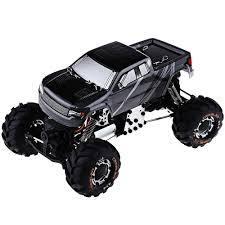 40cm/s RC Racing Truck 4 WD 2.4G Rock Crawler – Magickles Rc Car 116 24g Scale Rock Crawler Remote Control Supersonic 6x6 Tow Truck Scx10 Jeep Rubicon Crawlers Direlectrc Hsp 94t268091 2ws Off Road 118 At Wltoys 110 Offroad 4wd Military Trucks Road Vehicles Everest10 24ghz Rally Red Losi Night Readytorun Black Horizon Hobby With 4 Wheel Steering Buy Smiles Creation Online Low Adventures Crawling Tips Tricks Dig Moa Axial Xr10