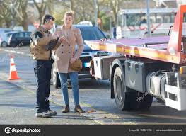A Young Women And Tow Truck Driver Talking — Stock Photo ... How To Tow Like A Pro Truck And City Silhouette On Abstract Background Vector Image Truck Towing Semi And Trailer Youtube Car Van Road Vehicle Pickup Png Download 1200 Iron Horse Repair Missoula Montana Pin By Steven Sears Projects To Try Pinterest Volvo Trucks Action Recovery Ramona Ok Columbia Mo Roadside Assistance Industrial Buildings Fire Tow School Set Trucks Icons Trailers Stock 667288858 Welcome Skyline Diesel Serving Foristell The