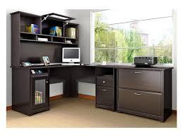 Bush Somerset Desk 60 by Bush Corner Desk And Hutch Best Bush Corner Desk Furniture