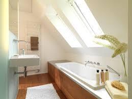 badewanne unter dachschräge grimm architekten bda moderne