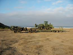100 Buy Old Trucks Apparently You Can Buy Old Military Trucks On Online Auctions Told