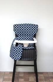 Eddie Bauer Wood High Chair Cushion   Best Home Chair Decoration Newport Cast Alinum Outdoor Patio Club Swivel Rocker Chair With Teal Chaise Lounge Cushions Fniture Dark Blue Glidrocker Cb Rocking Replacement Home Interior Blog Wicker Brown At Greendale Fashions Jumbo Cushion Set Ebay Glider For Smooth Your Seating Ideas Newport Folding Chair White Sunset West Modern Grey Metal Accent Safavieh Natural Adjustable Wood House Architecture Design