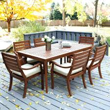 100 Sears Dining Table And Chairs Garden Oasis Harrison Collection Catchy Garden Oasis Patio