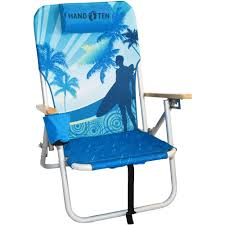 Tommy Bahama Beach Chair Backpack Australia by Hang Ten Backpack Beach Chair Sunset By Hang Ten Low Seat Sand