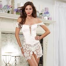 s 6xl plus size steampunk corset overbust women faux leather burlesque lace corset dress corselet jpg