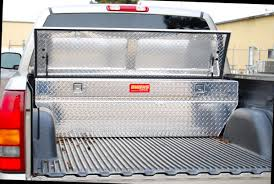 Grande Dee Zee Low Profile Single Lid Crossover Truck Toolbox Low ... Dz79wh Dee Zee Tool Box Topside Bed Rail Red Label Single Lid Crossover In Stock Cheap Dzee Dz 6160n Find Specialty Series Lshaped Boxliquid Transfer Tank Easy Ship Part Dz8270a Triangle Trailer Gloss Black 180357 Boxes At Truck Storage Amazoncom Buyers Products Diamond Tread Alinum Underbody Poly Side Wheel Well Free Shipping Review Narrow Weekendatvcom Atv M207 Standard Utility Chest