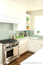 Subway Tiles Kitchen Backsplash Ideas Kitchen Backsplash Tiles Are Great Decorations To Experiment