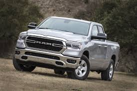 Luxury Pickup-truck Prices Climb To New Heights - The Globe And Mail