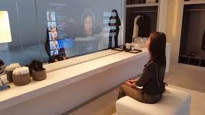 chambre virtuelle ifa 2014 la réalité virtuelle dans votre chambre à coucher