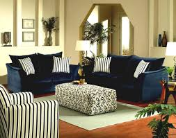 100 Latest Sofa Designs For Drawing Room S Ashley New Arrivals Living Couches Photos On Sectional