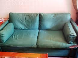 vieux canapé relooking du vieux canapé mes bricoles