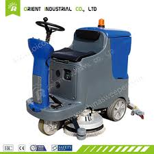 Tile Floor Scrubbers Machines by Ceramic Tile Cleaning Machines Or V7 Electric Ride On Floor
